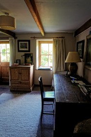 Treglyn Cottage-Cornwall-England-UK-AirBnB (3)