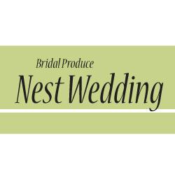 熊本、結婚式、ブライダルフェア、レストランウエディング、少人数、オーダーメイドウエディング