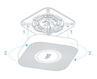 nest smoke detector wiring diagram hunter fan switch 120v alarm relay box ~ elsalvadorla