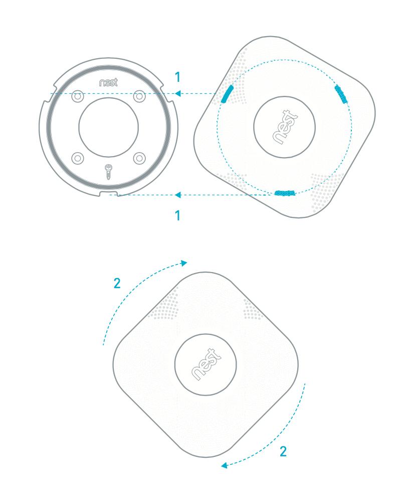 Generalaire Humidifier Wiring Diagram Pentair Wiring