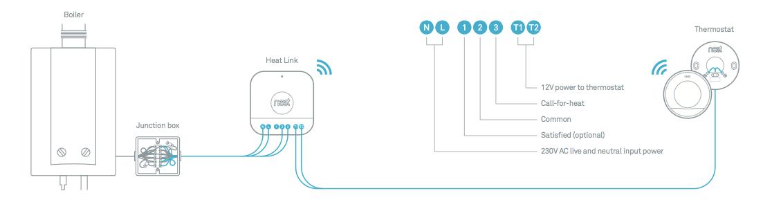 thermolec wiring diagram   24 wiring diagram images