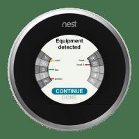 Nest Furnace Wiring : 19 Wiring Diagram Images - Wiring ...