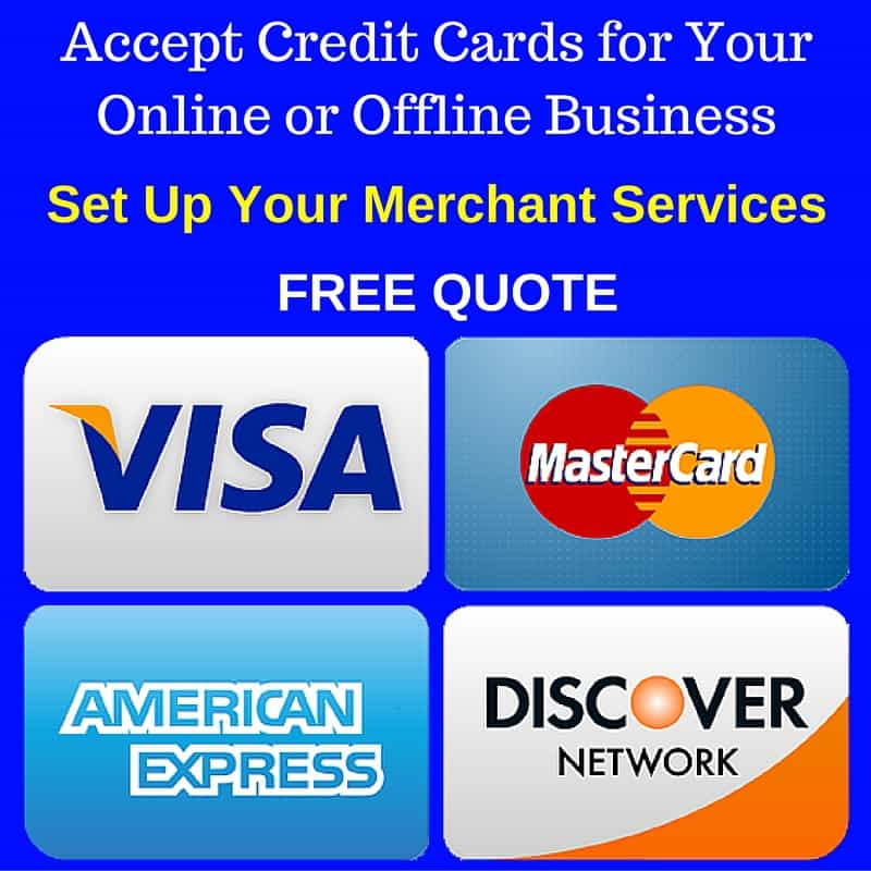 Accept Credit Cards From Your Clients  Personal Trainer