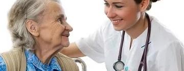 Кому необходимо проходить обследование на остеопороз?