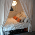 Make some room in your studio apartment nest dc
