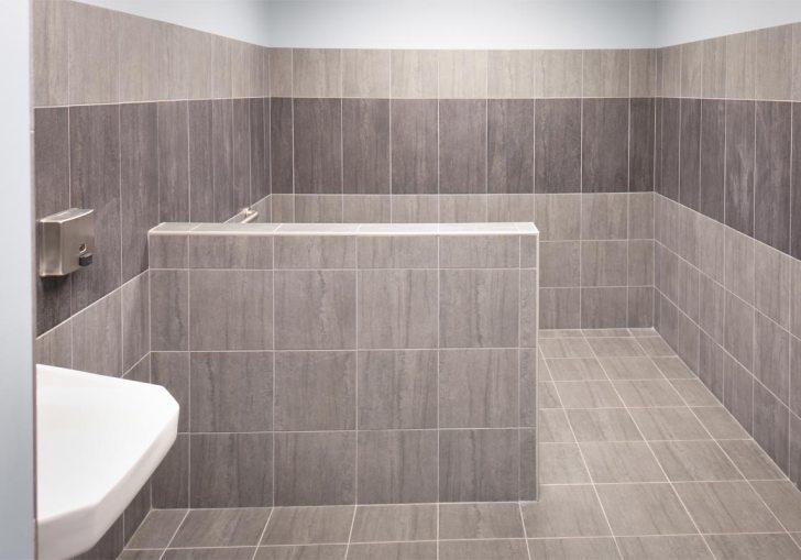 Bathroom Design Dayton Ohio
