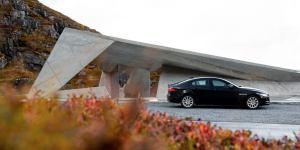 bilforsikring i Norge