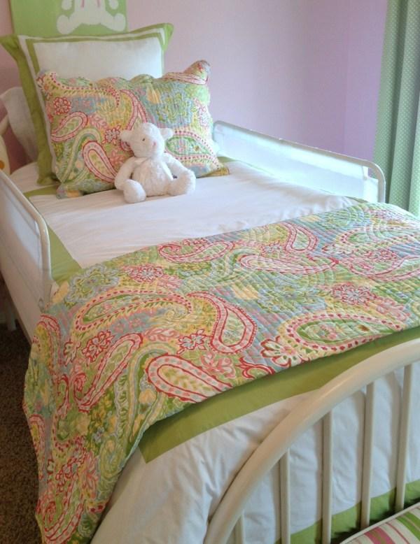 TJ Maxx Quilts Bedding