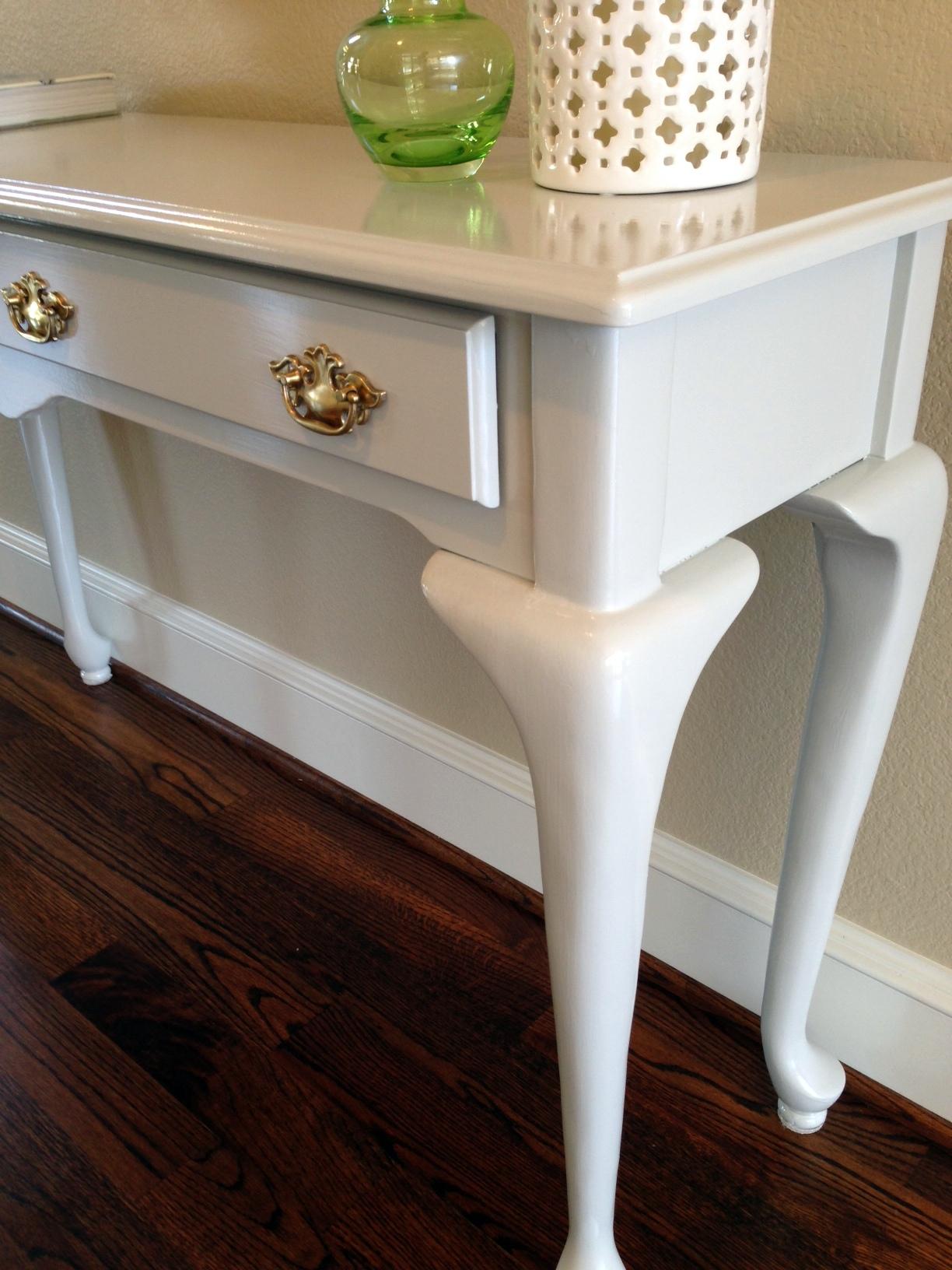 craigslist sacramento sofa table maroon colour leather restored  for sale a nester 39s nest