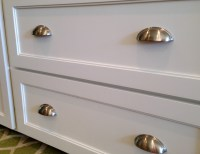 Kitchen Cabinet Hardware Pulls | Obsidiansmaze