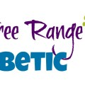 free-range-diabetic