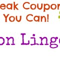 Coupon Lingo