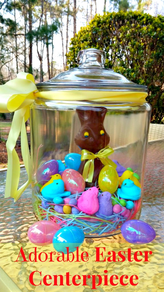 Mason-Jar-Craft-Easter-Large 3