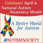 autism-awareness-moth