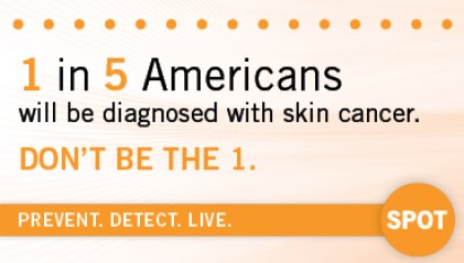 about-spot-skin-cancer-banner