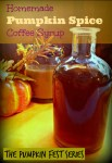 Pumpkin-Spice-Syrup-Pumpkin-Fest-Series