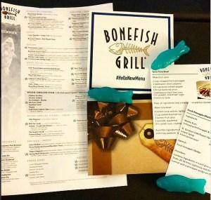 Bonefish Box