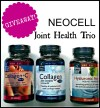 NeoCell Joint Health