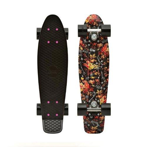 Penny Complete Skateboard 2