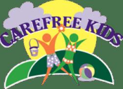 carefree-kids-87be64c9