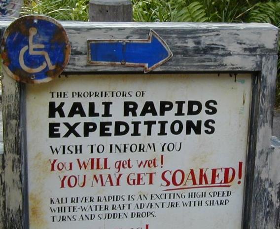 Kali_River_Rapids_warning_sign