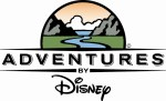 Awesome Adventures by Disney
