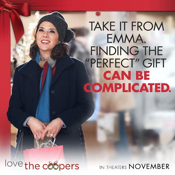 LovetheCoopers-Graphic5