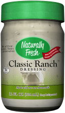 07-14_NF-Classic-Ranch-Dr
