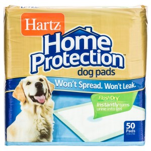 hartz-home-protection-dog-training-pads