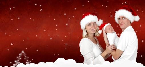 christmas-portrait-ideas-1