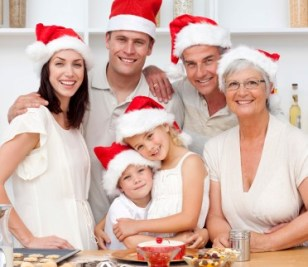 christmas-portrait-ideas-family