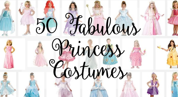 princess-costumes