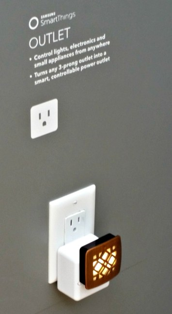 samsung-smartthings-outlet