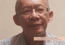 Sneak Peak of Innovation Ecosystem in Indonesia