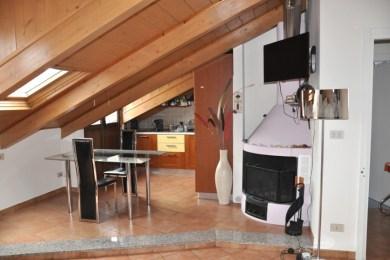 Bilocale in vendita – Torino - Nest Immobiliare