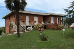 Villa in vendita – San Giovanni Ostellato - Nest Immobiliare
