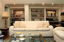 Appartamento via Ricci Cubastro, Lugo - Nest Immobiliare