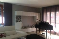 Appartamento Via Albino Ossola 4 – Robassomero - Nest Immobiliare