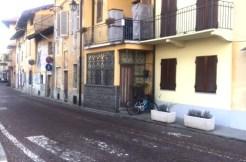 Appartamento 80 mq, Robassomero - Nest Immobiliare