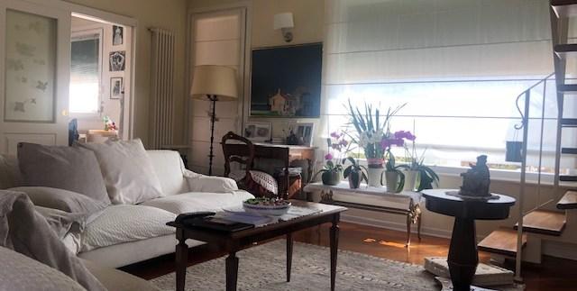Attico con terrazzo – Ravenna - Nest Immobiliare