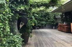 Appartamento con terrazzo - Nest Immobiliare