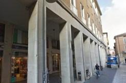 Negozio in affitto – Ravenna - Nest Immobiliare
