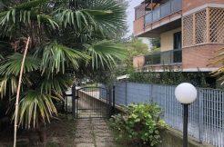 Bilocale in vendita – Ravenna - Nest Immobiliare