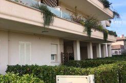 APPARTAMENTO CON GIARDINO IN VENDITA – RAVENNA - Nest Immobiliare