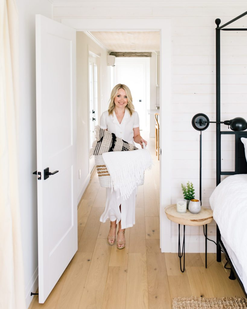 Nicole Graham - Home Staging