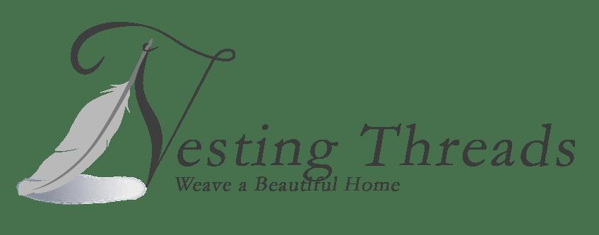Nesting Threads