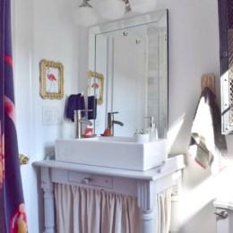 Connecticut Bathroom Remodel