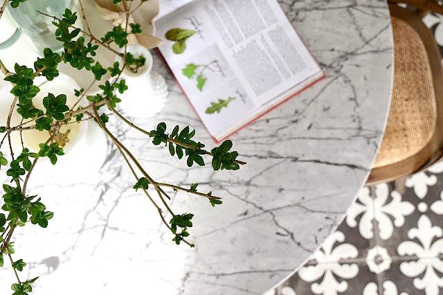 white ktichen remodel 18