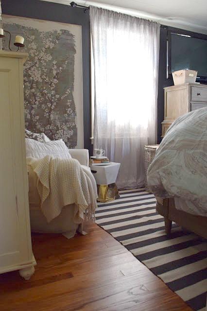 master bedroom bedding ideas 11