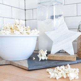 kettle corn recipe nesting with grace